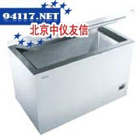 BD-518EHaier/海尔低温保存箱―15~-25度,518L