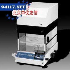 DWT-1单盘微量天平