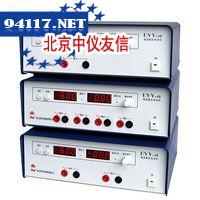 BG-Power3500百晶多用电泳仪电源BG-Power3500