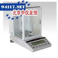 759115半微量比色皿 PMMA有机玻璃 容量:1.5mm - 3.0mm 100个/包