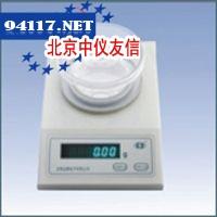 FX-iWP系列防水精密电子天平