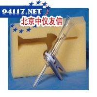 DS4101-2000Nalgene过滤瓶 聚丙烯(PP) 1700ml