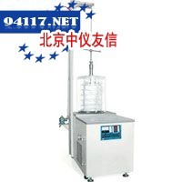 FD-3干燥机