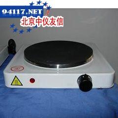 FD-II双联封闭电炉