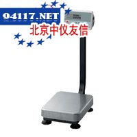 HT-300电子台秤