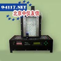Dual-PAM-10荧光仪