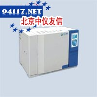 GC122-ECD电子捕获检测器(ECD)