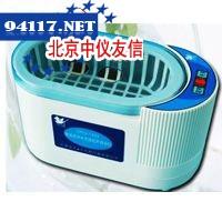 ECS000088食品检测采样箱