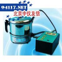 GDYQ-707S食品检测快速恒温水浴锅
