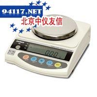 FTL20-0020音叉物位计