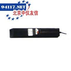 430-3301六一紫外仪机箱WD-9403C