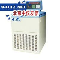 GL10M高速大容量冷冻离心机
