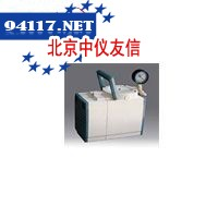 GM-0.33A(无油)隔膜真空泵