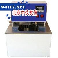 GX-2050高温循环器