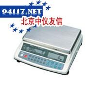 HC系列电子计数秤