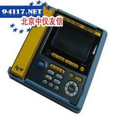 SIP-030热流计