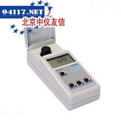 残糖量测定仪0.00to50.00 g/L