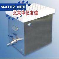 HSE-12B方形固相萃取仪