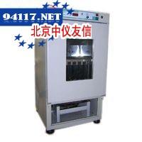 HZQ-F160振荡培养箱