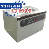 HZQ-F160数显全温震荡培养箱