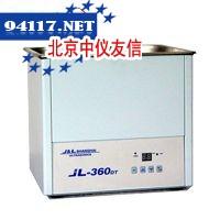 KQ116台式超声波清洗器0.6L,40kHz,20W