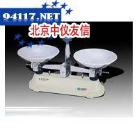 JPT-1C架盘天平