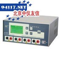 通用型电感测量仪0.001 μH ~ 9999.9 H