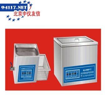 KQ-800KDB超声波清洗器