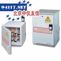 BL-188/241L防爆冰箱0~10度,188L