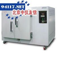 QT500-YZ15工业型蠕动泵