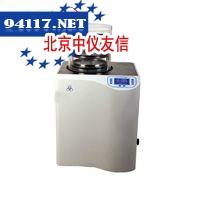 TF-FD-1普通型冷冻干燥机-55℃,0.123