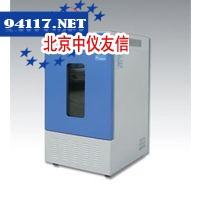 LHH-250GSP综合药品稳定性试验箱250L,0~65℃,40~95%RH