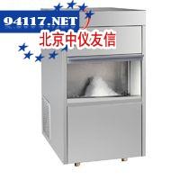 IMS-40雪花制冰机40kg/24h