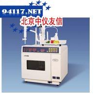 MAS-3微波合成反应仪