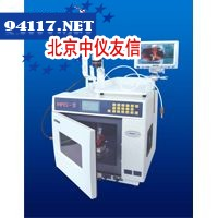 MAS-I常压微波合成反应仪