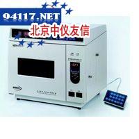MDS-2002AT温压双控微波消解/萃取仪