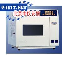 MDS-6自动变频温压双控微波消解/萃取仪