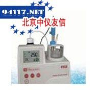 54443-00HACH余(总)氯分析仪维护组件