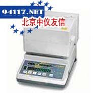 PMB202水份分析仪
