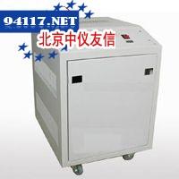 MQ10空气压缩机