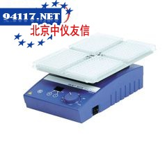VG3.37IKA/仪科酶标板垫片