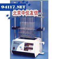 MTN-2800氮吹装置