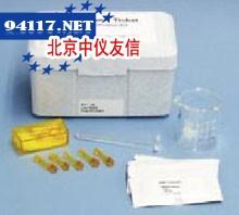 neogen农药残留检测试剂盒