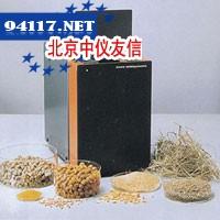 NIRSystem系列快速品质分析仪