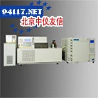 BC3186 DC-DC模块测试系统