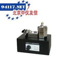 PC77-MAG气压计