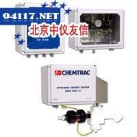 PCS5500XRD聚合物控制系统