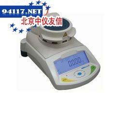 PMB53水份分析仪