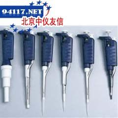 QY-5000B普通连续可调移液器