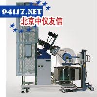 RotaryEvaporator旋转蒸发仪